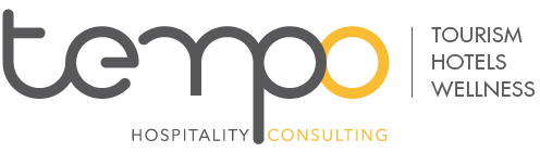 Tempo Hospitality Consulting